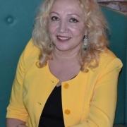 Irena Zabulienė