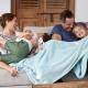 Kokybiškas laikas su šeima